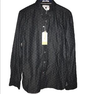 CACTUS MAN size small NWT